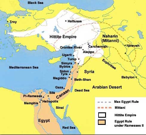 Best Esau Edom Images On Pinterest Israel Old Testament And - Map of egypt mesopotamia and israel