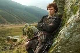 「Outlander キャスト」の画像検索結果