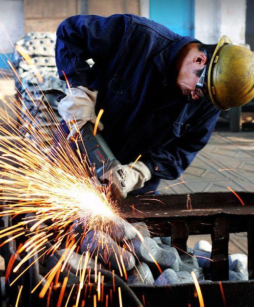 Minőségi munka kedvező áron!  http://dunaholz.hu/szolgaltatas/