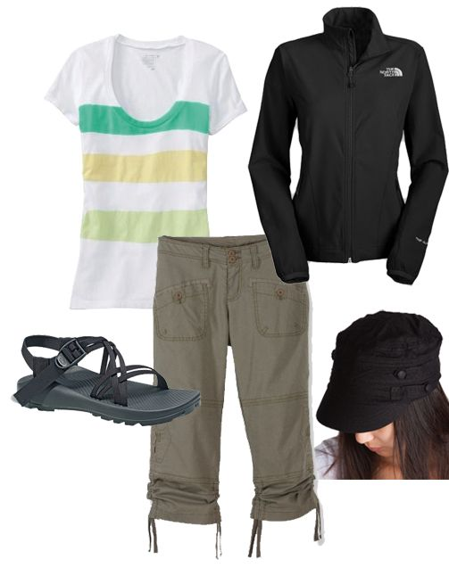 De En Clothes Hike Pinterest To Mejores Imágenes amp; Run 15 In P4nWgzWatE