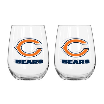 88 Best Chicago Bears And Football Love Images On