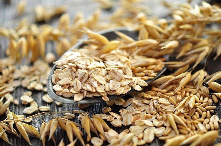 Retrouvez la gamme de céréales Sabarot sur http://shop.sabarot.com/66-cereales !