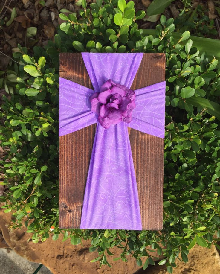 Special Gifts For Women Part - 29: Cross Wall Decor, Wall Cross, Decorative Crosses, Gift, Christian Gifts For  Women