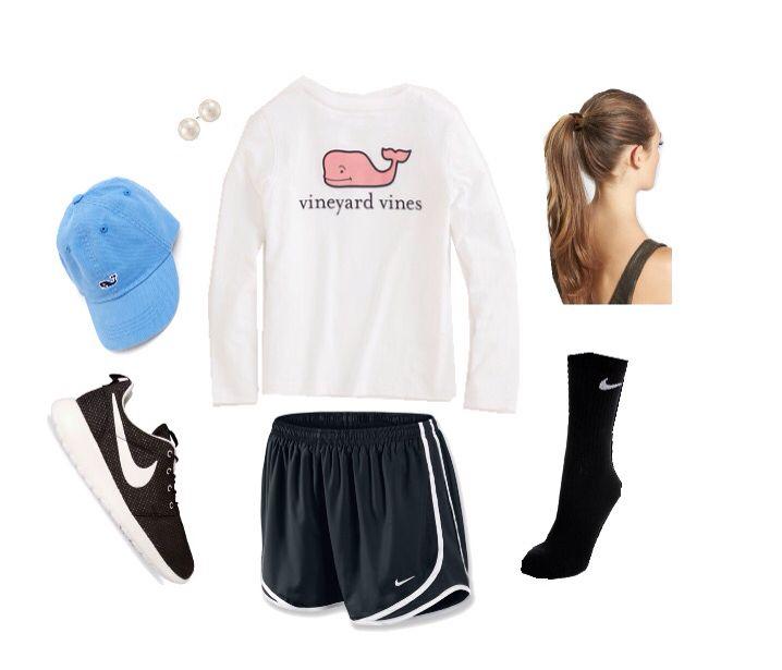Best 20+ Summer Camp Outfits Ideas On Pinterest | Camp Outfits Summer Camping Outfits And Camp ...