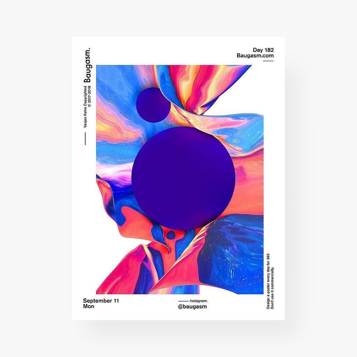 Day 182. Thanks for all your measages did not expect to receive so many. Will answer them all the the upcoming days. Check link in bio for tutorials and prints. Personal account: @vasjenkatro . . . . . #poster #baugasm #postereveryday#designeveryday #baubauhaus#vasjenkatro #graphicdesign #typography#graphic #365 #inspirationseed #designspiration #prints #modernart #art#print #aiga #itsnicethat #xuxoe #simplycooldesign#designard #graphicroozane#graphicdesigncentral #gfxmob#ps_zerocompromise…