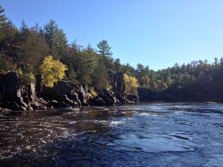 Taylors Falls Mn See The Franconia Sculpture Garden