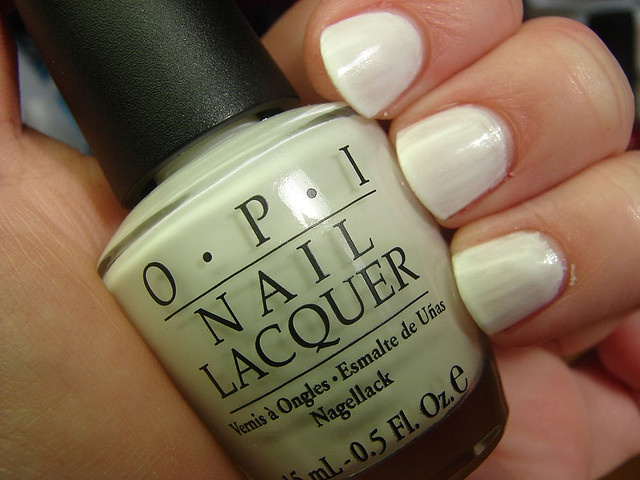 98 best Nailpolish Collection images on Pinterest | Ongles ...