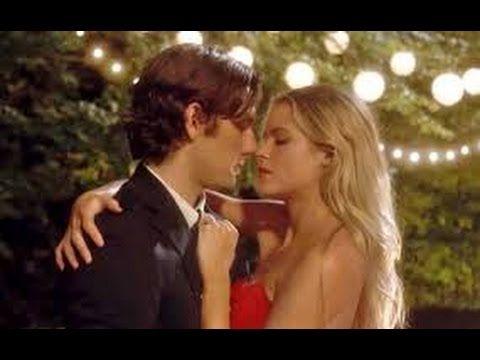 Üdvözítő utak Teljes film 2015 Magyarul film Romantikus filmek,szerelem filmek,vígjáték teljes - YouTube