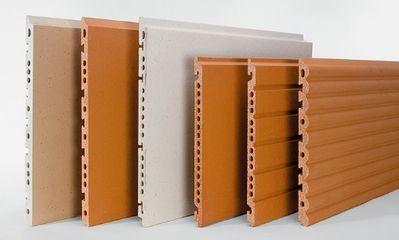 Imagini pentru fatade ventilate