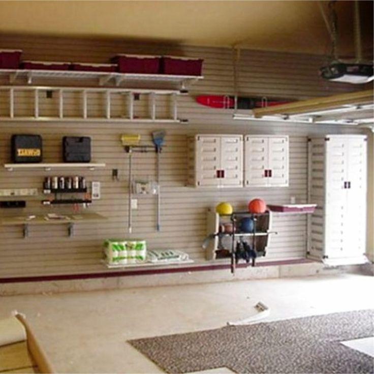 Man Cave Ideas Garage Man Cave Ideas On A Budget Clever Diy Ideas Garage Design Interior Garage Interior Garage Walls