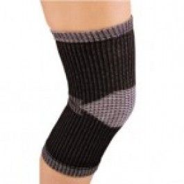 Protect your knee making sure that you keep it safe while wrestling with this brace