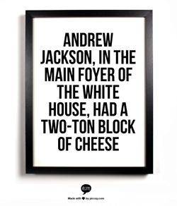 1000+ images about the west wing. on Pinterest | West Wing, Cheese Day and Kanye West