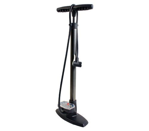 Serfas FP-35 Floor Pump, Black $24.76Serfa Fp 35, Bicycles Floors, Bikes Pump, Serfa Fp35, Fp35 Floors, Floors Pump, Fp 35 Floors, Accessories, Black