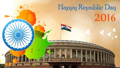 26 january 2018 (republic day) speeche wishes images quotes status wallpaper cards ecards clipart greetings sms messages essay speech history