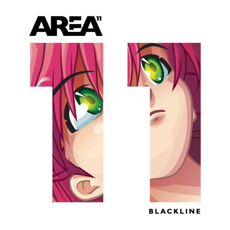 Album art bitches