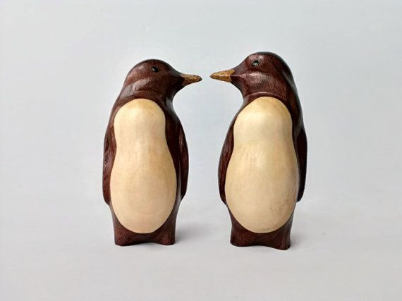 Hey, I found this really awesome Etsy listing at https://www.etsy.com/listing/266790218/rustic-keepake-cake-topper-penguin