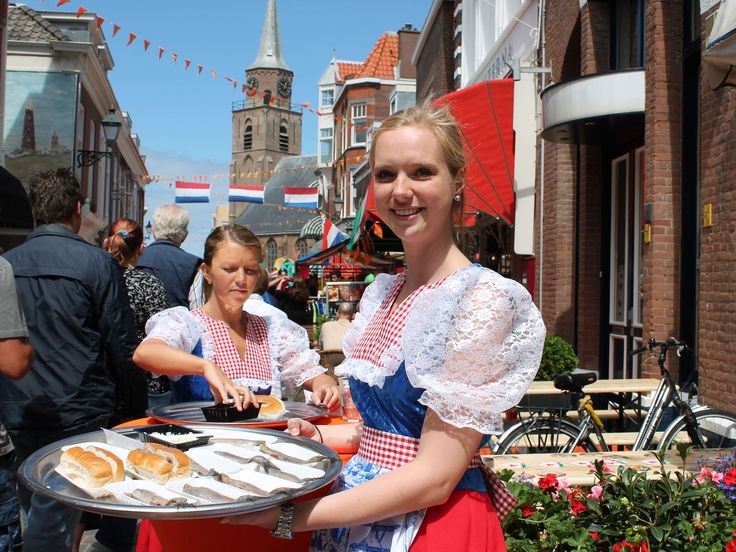 European festivals you don't know about (but should)