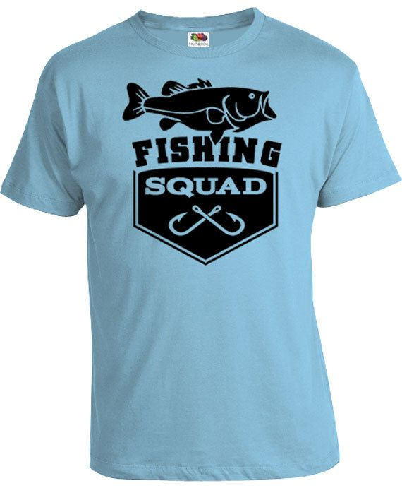 7 best fishing shirts images on pinterest fishing funny for Best fishing shirts
