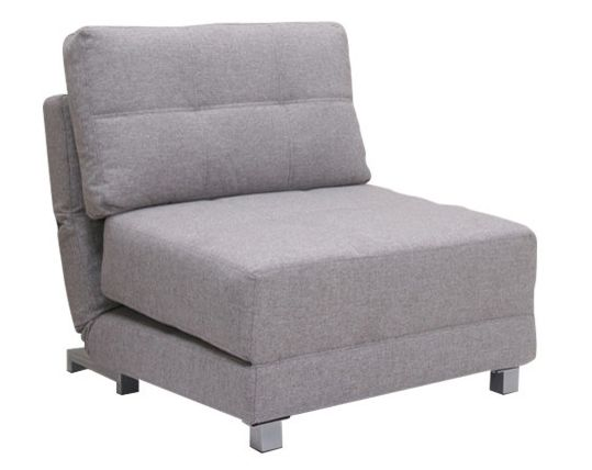 http://www.houzz.com/photos/42647347/New-York-Convertible-Chair-Bed-Ash-contemporary-sleeper-chairs