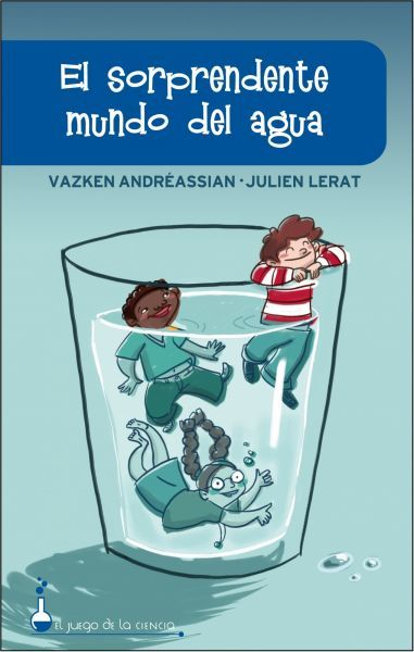 142 best images about proyectos educativos el agua on for Mampara fija se sale el agua