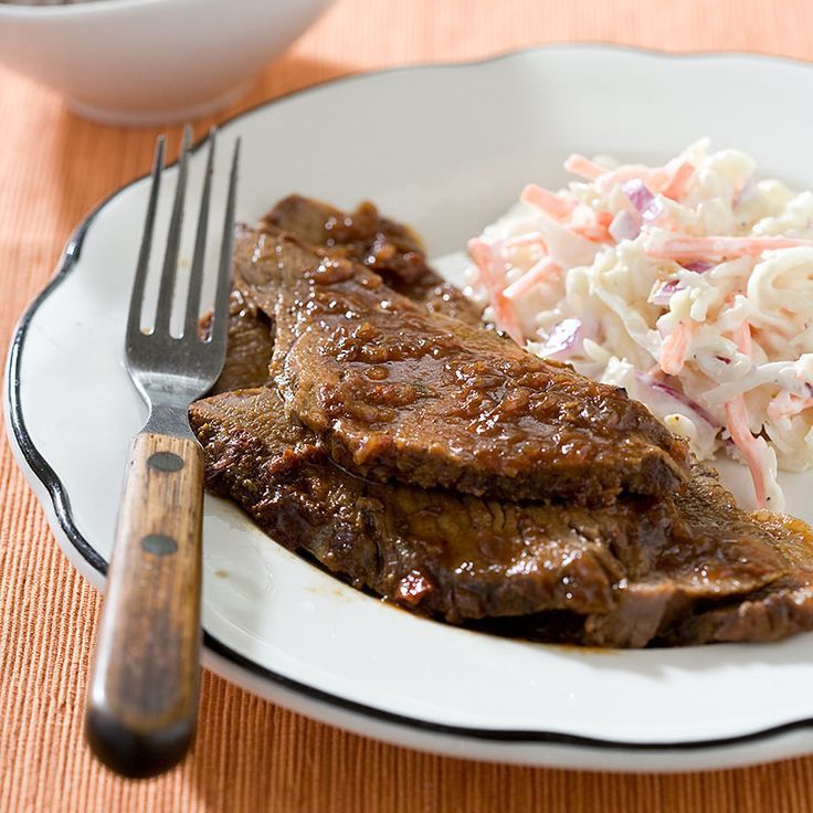 America S Test Kitchen Pulled Pork Slow Cooker