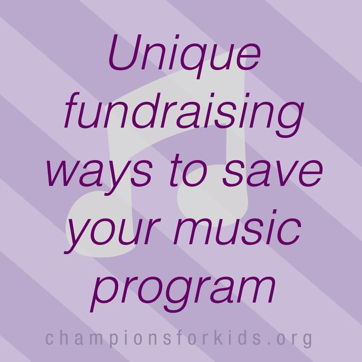 save the music programs Amp up your project with royalty-free stock music enjoy unlimited downloads from our stock music library filled with over 100,000 audio save 84% off the monthly.