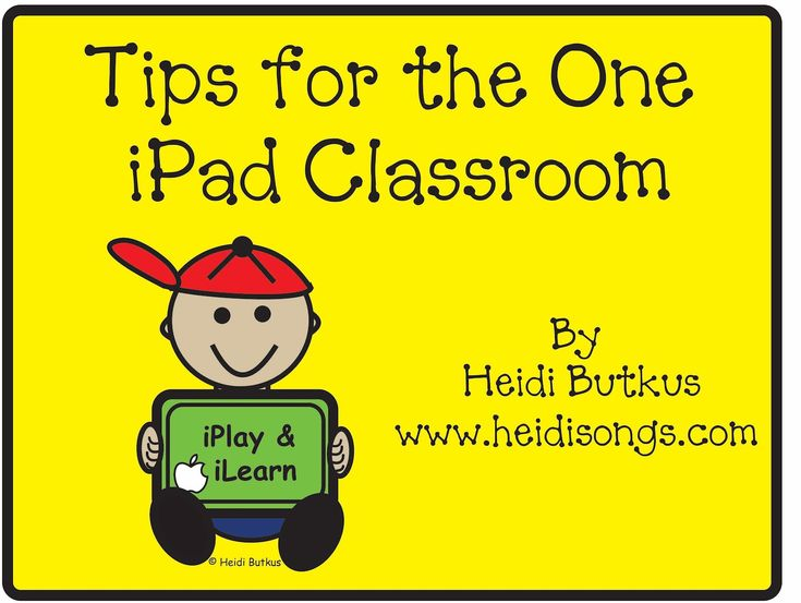 50 best Elementary iPad Apps images on Pinterest Educational - spreadsheet app free ipad