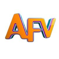 Vine by America's Funniest Home Videos, boom dee clap dee clap lol you'll surely laugh at this!