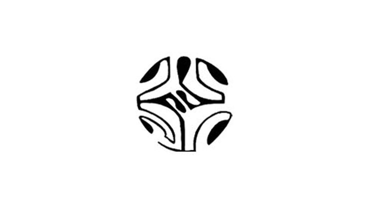 A list of 10 Polynesian tattoo design elements to help with all of your polynesian tattoo ideas.
