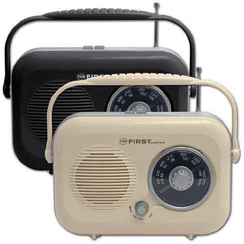 1000+ ideas about badezimmer radio on pinterest | küchenschublade
