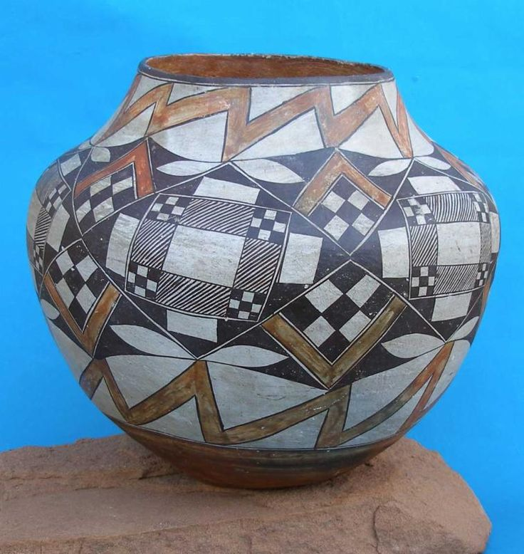 17 best images about taos new mexico on pinterest for Turquoise jewelry taos new mexico