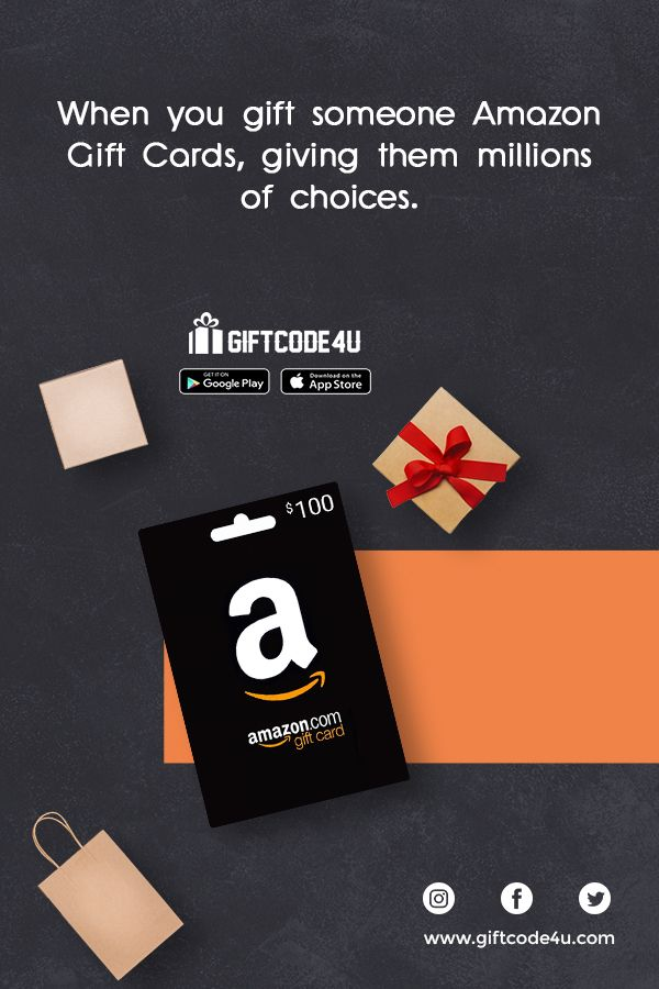 Amazon Amazon Prime Online Shopping Online Gifts Gift Card Amazon Gifts