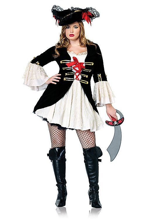 84 best a plus sized halloween images on pinterest | halloween