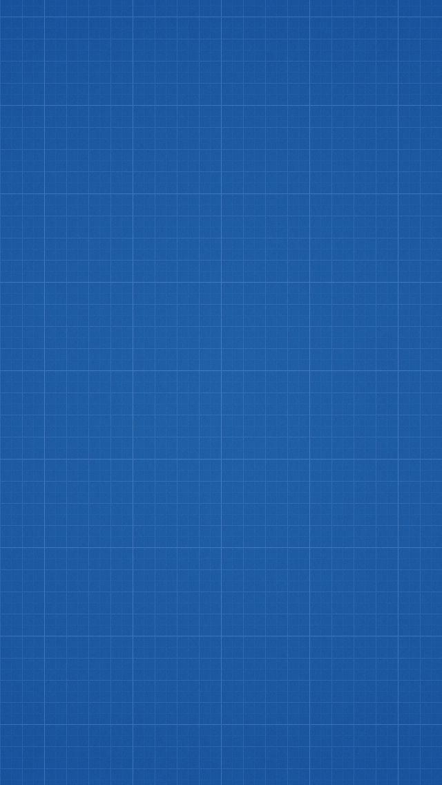 Blueprint neue
