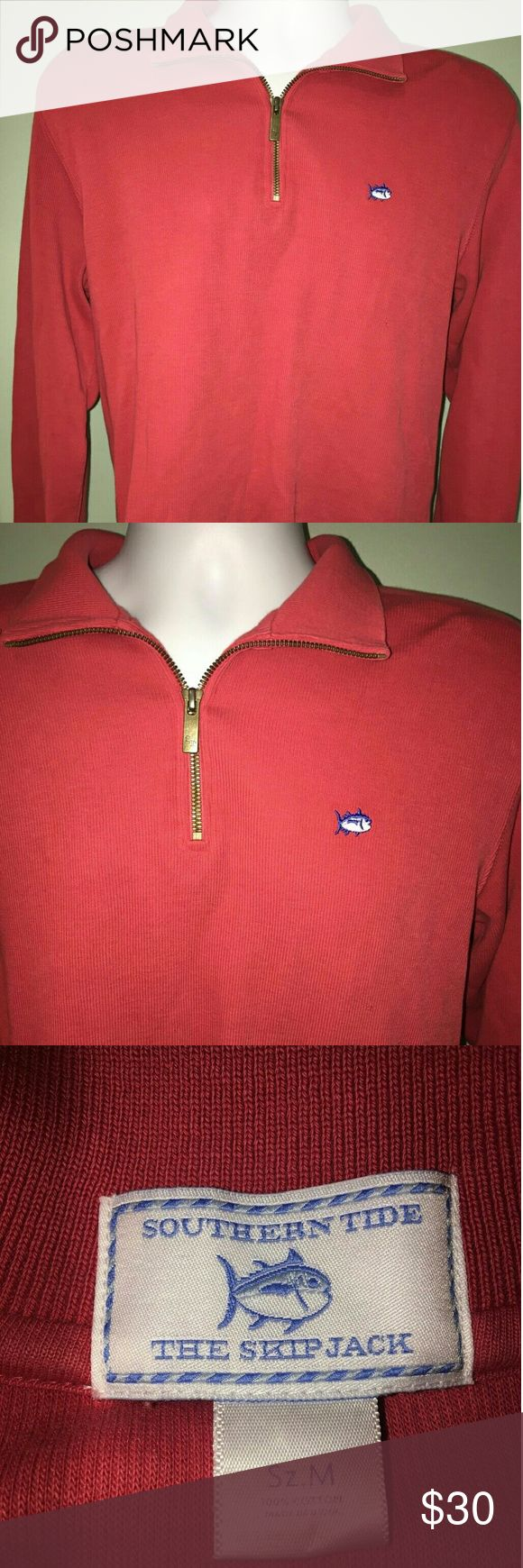 Southern Tide Long Sleeve Polo Rugby Shirt Southern Tide Long Sleeve Polo Rugby Shirt Southern Tide  Shirts Polos