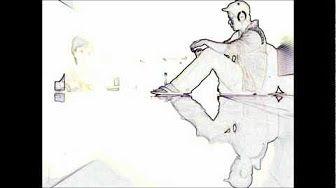 Florent Pagny & Marc Lavoine *** Et un jour une femme *** - YouTube