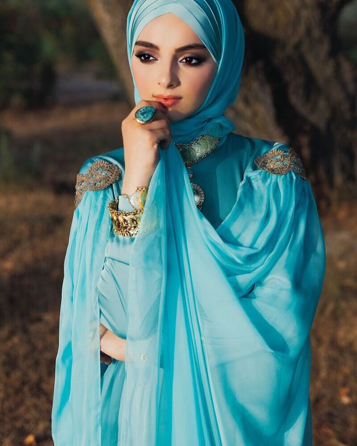mc donough single muslim girls Want to date a muslim girl and do not know how to start check our top tips of how to date a muslim woman.