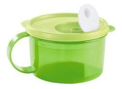 Tupperware Soup Mug Mini Microwave Cake Recipes
