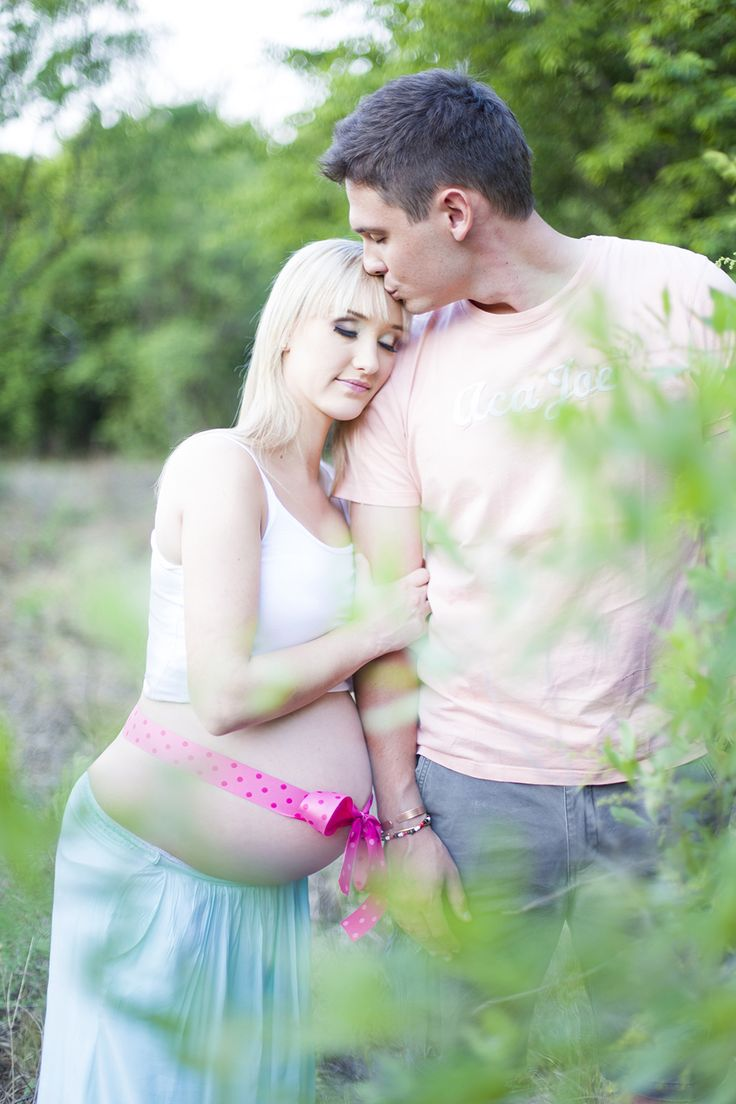 Maternity Pregnancy Session Photography @ marnephotography.com