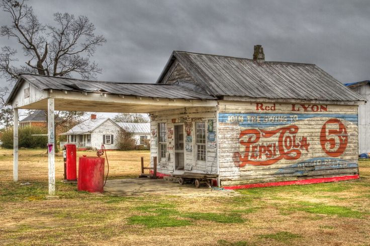 As a kid I would go with my grandfather into a store similar to this and he would buy me an ice cold Pepsi in a bottle. Man did that taste good and cool you off on a hot NC summer day.    www.garyhollarphotography.com www.facebook.com/garyhollar