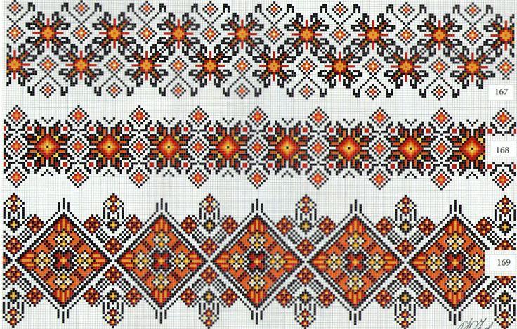 Gallery.ru / Фото #12 - Без названия - olgavovk