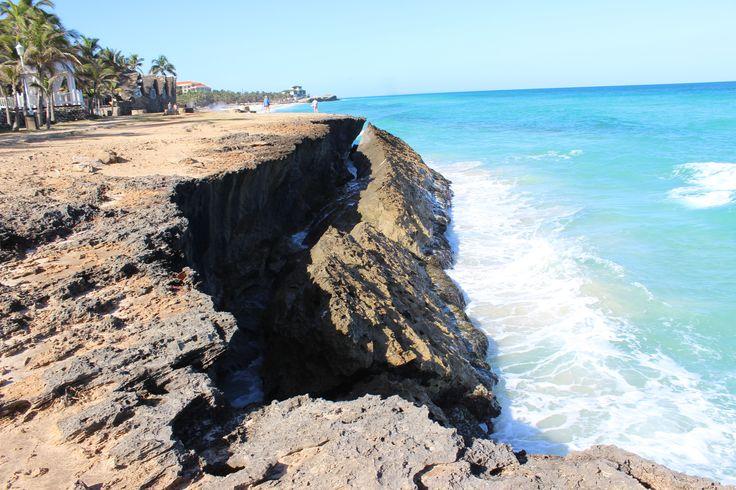 Beach  hotel Sol Palmeras, Varadero