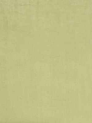 Fabricut Fabrics - Cotton Organdy-Willow - $25.99 Per Yard  #hamptons #interiors #decor #home #design #trend #style #beach #coastal #new #york #long #island #ocean #sea #summer #hemlock #2014 #green #drapery #curtains #living #room #bedroom #kitchen