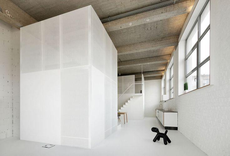 Loft-Forest-adn-architectures-1