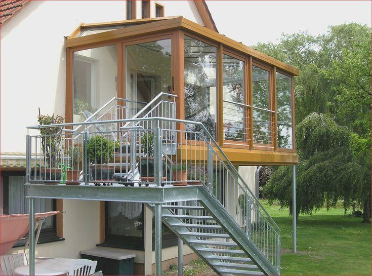 Garten Konzept 25 Einzigartig Balkon Anbauen Kosten O25p Anbaukosten Anbau Anbau Kosten Anbau Anbauen Anbaukost Anbau Kosten Anbau Haus Balkon