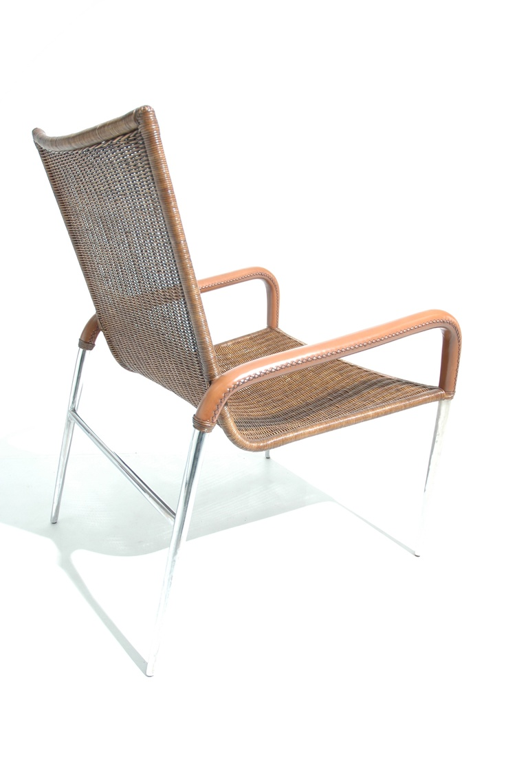 Charles Chair. www.ambiencestore.com