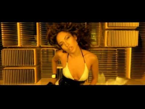 Jennifer Lopez - Play: Favorite Music, Dance Videos, 2000 Music, Favorite Dance, Music Videos, Jennifer'S Lopez, Jennifer Lopez Plays, Jennifer Lopez Videos, Jennifer Lopez Th