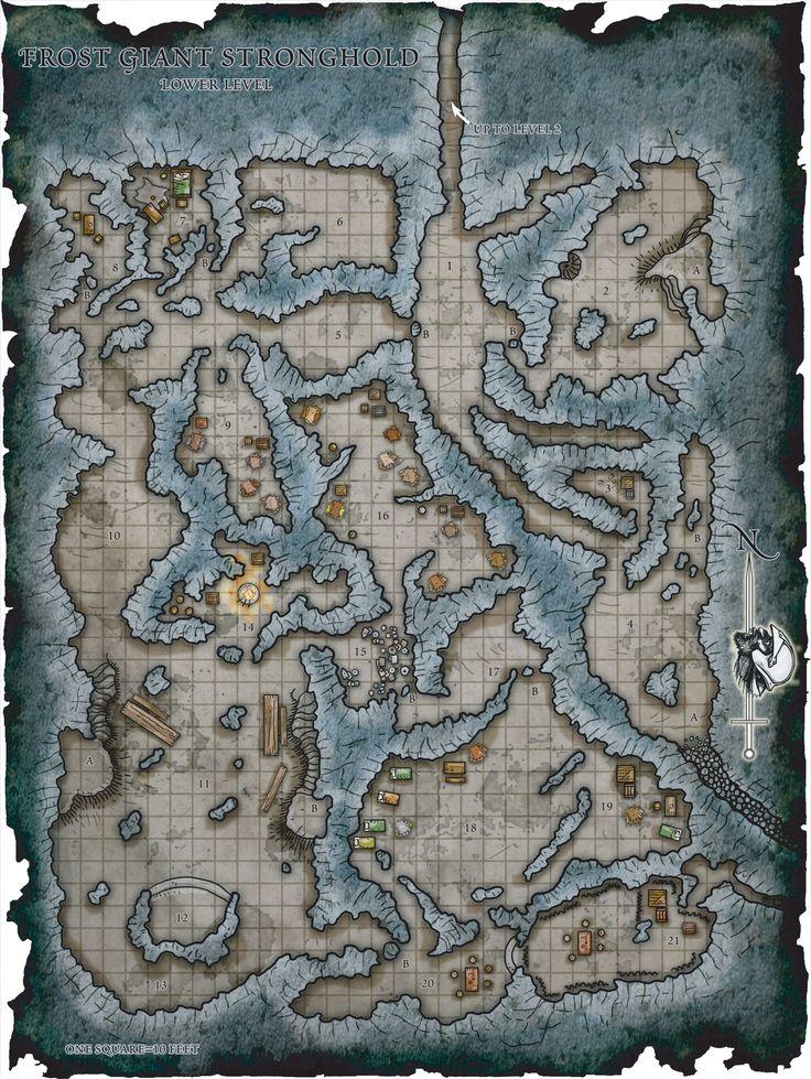http://www.wizards.com/dnd/images/mapofweek/June2006/05_MAWJune2006_72_ppi_n230ud2.jpg