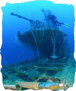 Infinity Dive and Sail Expeditions #liveaboard #Micronesia, Pohnpei to Marshall Islands, Majuro Feb 4 - Mar 1, 2017 Dive around Pohnpei and the atolls of the Marshall Islands. Spend a lazy day at Enemanit, and snorkel the airplane wrecks on the sandy bott http://www.deepbluediving.org/mares-puck-pro-dive-computer-review/