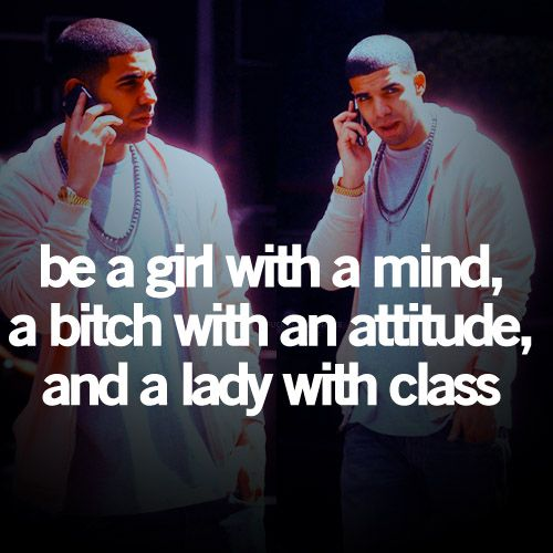 drakeee<3Quotes 3, That Girls, Quotes Inspiration, Drake Quotes, Quotes Kids, Drake 3, Life Mottos, Kids Cudi, Living